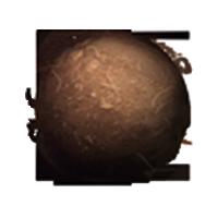 PM-Item Dungbomb