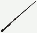 Cadogan's wand