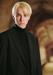 Draco juleballet