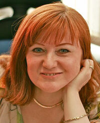 Elena-Solovyova