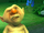 Gnome - Hogwarts Mystery.png