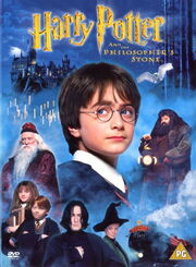 Harry-Potter-ve-Felsefe-Taşı
