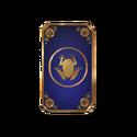 Mopsus-soothsayer-card-lrg
