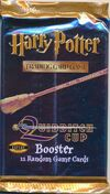 Quidditch Cup booster 3