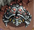 Vaults Guardian