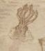 2013-08-01 200059
