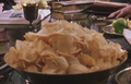 Crisps.png