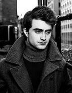 Daniel Radcliffe1