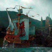 Durmstrang ship pic2 (1)