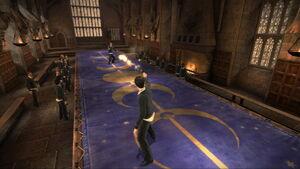 Hp hbp duel 2