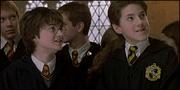 Justin z Harrym