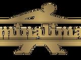 MinaLima Design
