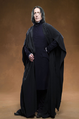 Snape Pose 3.png