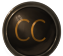 Chudley Cannons Fan Club