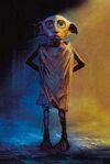 Dobby 2