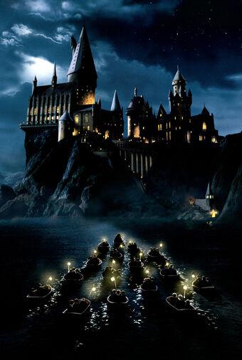 Gilderoy Lockhart Harry Potter Wiki Fandom