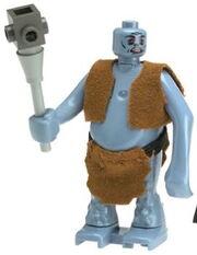 LegoTroll
