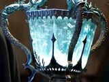 Trimagischer Pokal