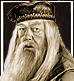 Bullet-dumbledore