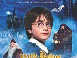 Harry Potter e a Pedra Filosofal (filme)