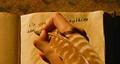 DiaryCS.PNG