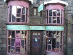 Gladrags Wizardwear