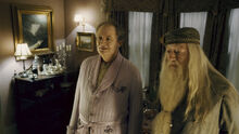 Harry-potter-and-the-halfblood-prince-stills-7