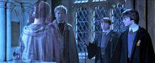 Harry-potter2-chamber entrance