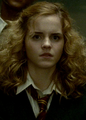 HermioneGrangerHBP.png