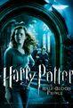 Hermione Granger - HBP poster.jpg