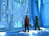 Vault of Ice