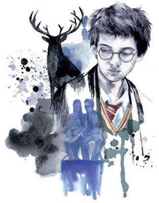 File:James Potter - Young Marauders - PM.png