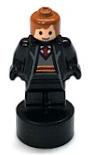 Lego statua Ron
