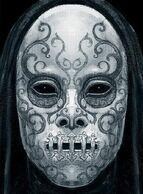 Macnair mask