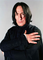 PAf-Promo UpperBody SeverusSnape