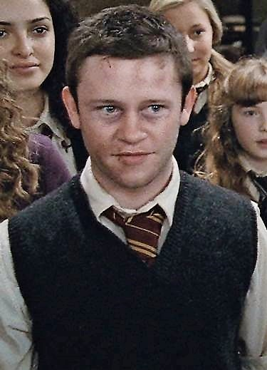 Seamus Finnigan | Harry Potter Wiki | FANDOM powered by Wikia