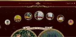Site officiel de MinaLima