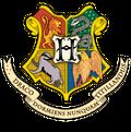 Stemma di Hogwarts