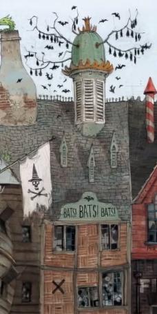 File:Bats! Bats! Bats!.png