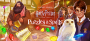 HP Zynga Header Banner