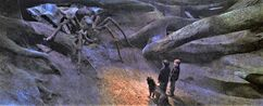Harry-potter2-movie-spider aragog