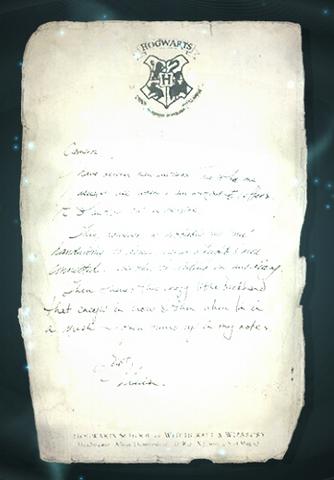 File:Hogwarts letter to Astor Bellchant.png