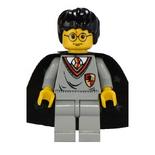 Lego Harry 2001