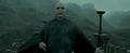 Voldemort BOH1.png