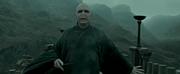 Voldemort BOH1