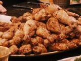 Chicken (food)