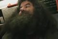 Deleted Scene Hagrid3.PNG