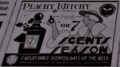 Peachy Witchy ad - The New York Ghost - FB-F.png