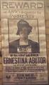 Ernestina Abutor - wanted poster.png