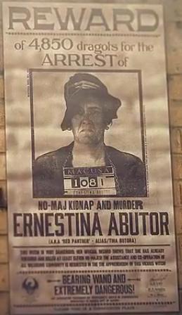 File:Ernestina Abutor - wanted poster.png